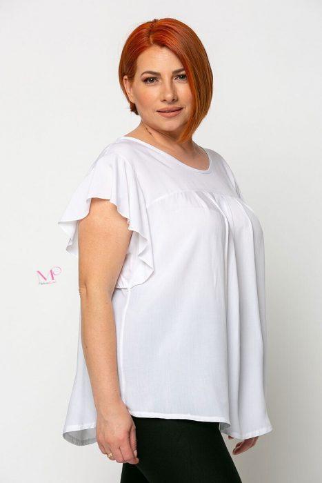 Κ21/97921 Λευκό
